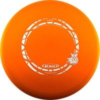 d-plastic_thor_orange-800x800