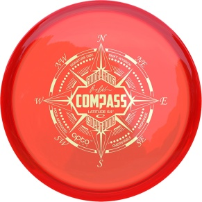 opto_compass_red-800x800